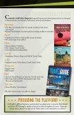Magazine - Colorado Avid Golfer - Page 5