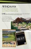Magazine - Colorado Avid Golfer - Page 6