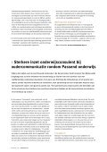Kadernieuws 3 - Avs - Page 2