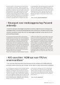 Kadernieuws 3 - Avs - Page 3