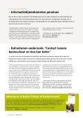 Kadernieuws 3 - Avs - Page 4