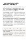 Kadernieuws 3 - Avs - Page 5
