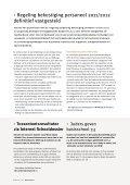 Kadernieuws 3 - Avs - Page 6