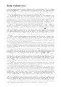 PDF (Introduction, chapitres 1 et 2) - Les thèses en ligne de l'INP ... - Page 3