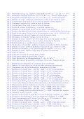 PDF (Introduction, chapitres 1 et 2) - Les thèses en ligne de l'INP ... - Page 7