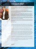 energiJa Vode the energY of Water - Salon Slovenija - Page 4