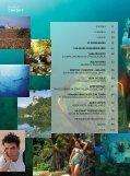 energiJa Vode the energY of Water - Salon Slovenija - Page 6