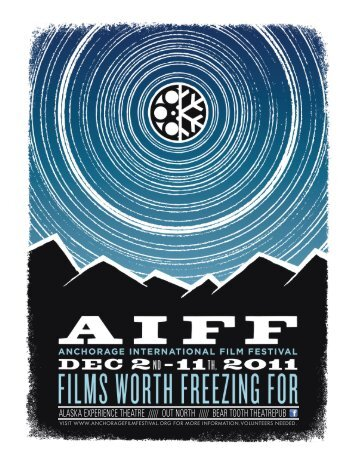 12006_1_AIFF Program 2011.indd - Anchorage International Film ...