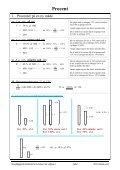 Grundlæggende funktioner for A-niveau i stx - Page 4
