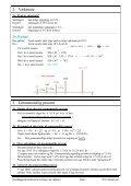 Grundlæggende funktioner for A-niveau i stx - Page 5