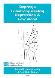 10469 BHSCT Depress Low Mood polish:09283 BHSCT Depress ...