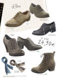 shoe styles - Werbepost.at - Page 3