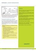 7 Tietokortti - Työterveyslaitos - Page 2