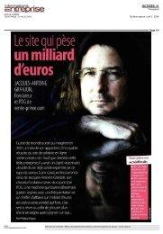 lire l'article en entier (fichier pdf 1 Mo) - EBS Paris