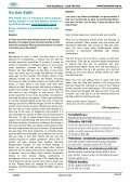 SARHNI September 2006.pub - Family Planning NSW - Page 3