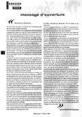 NGRÈS - Archives du MRAP - Page 2