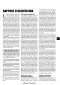 NGRÈS - Archives du MRAP - Page 3