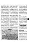 NGRÈS - Archives du MRAP - Page 5