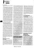 NGRÈS - Archives du MRAP - Page 6