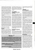 NGRÈS - Archives du MRAP - Page 7