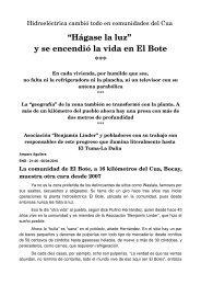 Benjamin Linder2.pdf - CISAS