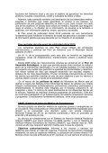 Plan anual de publicidad oficial 2013 - Municipalidad de Morón - Page 2