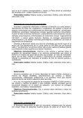 Plan anual de publicidad oficial 2013 - Municipalidad de Morón - Page 3