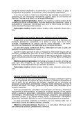 Plan anual de publicidad oficial 2013 - Municipalidad de Morón - Page 4