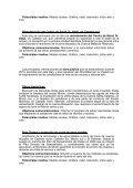 Plan anual de publicidad oficial 2013 - Municipalidad de Morón - Page 5