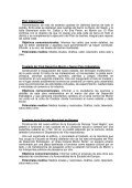 Plan anual de publicidad oficial 2013 - Municipalidad de Morón - Page 6