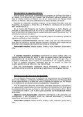 Plan anual de publicidad oficial 2013 - Municipalidad de Morón - Page 7