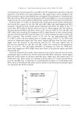 Investigation of rapid thermal annealing on Cu(In,Ga)Se2 films and ... - Page 7