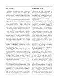 Стратегия сохранения снежного барса - Всемирный фонд дикой ... - Page 5
