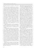 Стратегия сохранения снежного барса - Всемирный фонд дикой ... - Page 6