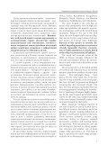 Стратегия сохранения снежного барса - Всемирный фонд дикой ... - Page 7