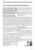 Ausgabe 04/10 - Oberthal - Page 3