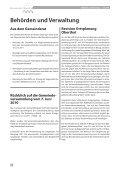Ausgabe 04/10 - Oberthal - Page 4