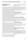Ausgabe 04/10 - Oberthal - Page 5