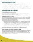 3rd National CPD Accreditation Conference Program - Royal College - Page 4