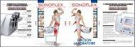 PDF anschauen - Swiss Beauty Point Tobas GmbH 8302 Kloten