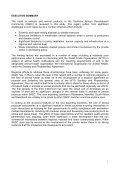 Case Study: SPS Issues and Regional Trade in ... - OIE Africa - Page 5