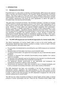 Case Study: SPS Issues and Regional Trade in ... - OIE Africa - Page 6