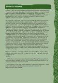 SAT Manuais de Formação e Prática - Southern African AIDS Trust - Page 3
