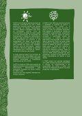 SAT Manuais de Formação e Prática - Southern African AIDS Trust - Page 4