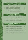 SAT Manuais de Formação e Prática - Southern African AIDS Trust - Page 6