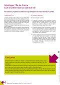 Consulter le document - Le site du débat public - Page 4