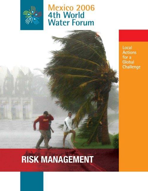 Print T5 Risk - E-Library - WMO