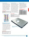 Options & Accessories - Photon Lines - Page 4
