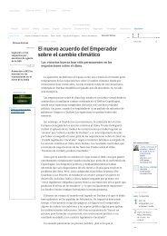 Art BL 2012-01-22 PS El Tiempo CO.pdf