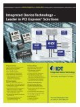 USE GPUs TO BOOST ACCELERATION - ElectronicsAndBooks - Page 2
